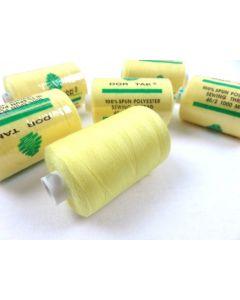 1000m Lemon Thread (105)