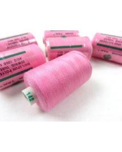 1000m Mid Pink Thread (142)
