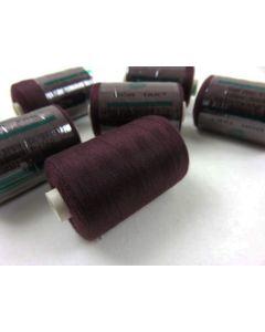 1000m Burgundy Thread (171)