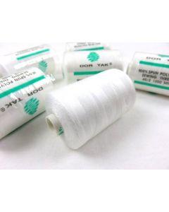 1000m Off-White Thread (198)