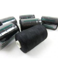 1000m Black Thread (200)