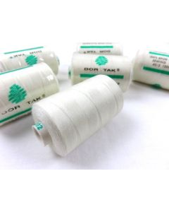 1000m Ivory Thread (202)