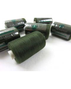 1000m Moss Thread (271)