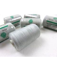 1000m Light Grey Thread (276)