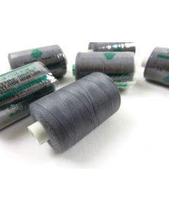 1000m Mid Grey Thread (314)