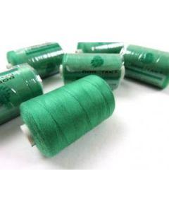 1000m Emerald Thread (352)