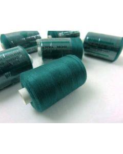 1000m Jewel Thread (358)