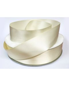 38mm Ivory Ribbon (810)