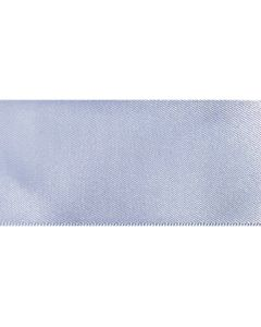 38mm Blanket Binding - Bluebell