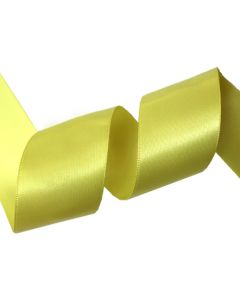 38mm Pistachio Ribbon (525)