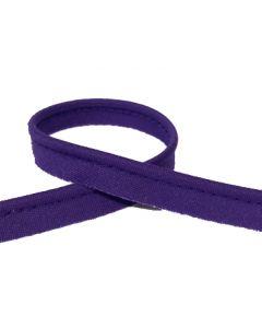3mm Cotton Piping (Purple)