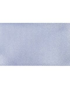 50mm Blanket Binding - Bluebell