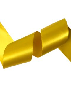 50mm Daffodil Ribbon (645)