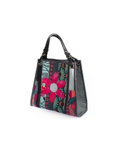 Aster & Anne - Anna Large Tote Kit