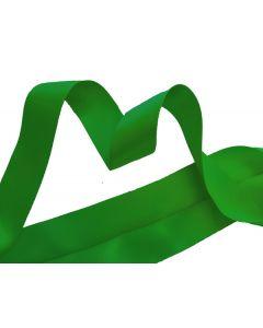 38mm Blanket Binding - Emerald