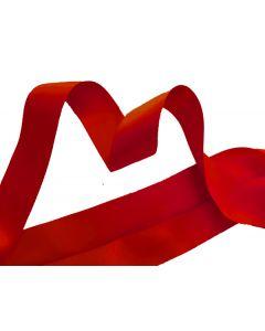 38mm Blanket Binding - Red