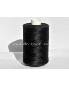 1000m Black Thread (200)