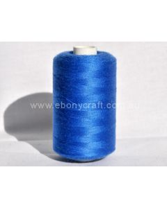 1000m Blue Thread (389)