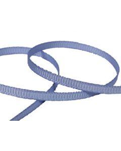 25mm Bluebell  Ribbon (307)