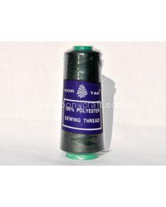 2000m Thread - Bottle