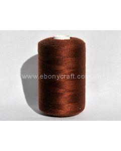 1000m Chestnut Thread (575)