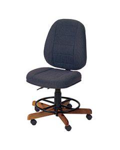 Koala Sew Comfort Chair XL