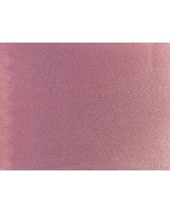 12mm Satin Bias Binding (Dusty Pink)