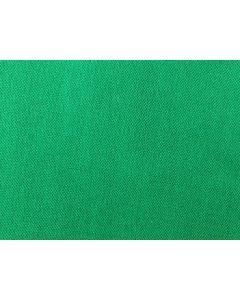 Cotton Homespun Fabric - Emerald