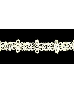 SPECIAL Guipure Lace (Ivory) 24