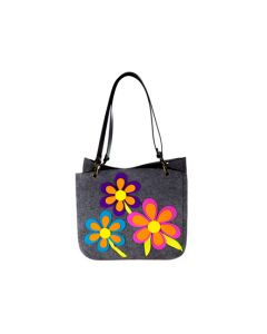 Aster & Anne - Grace Tote Kit