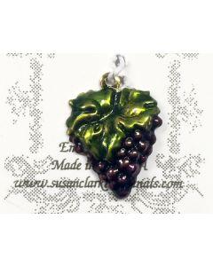 Grape Charm