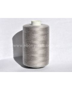 1000m Grey Thread (310)