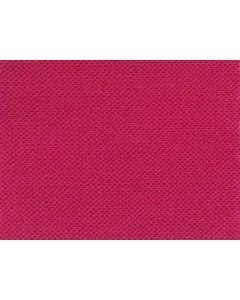 Cotton Homespun Fabric - Hot Pink