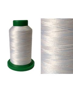 ISACORD 40 Multicolour - (9506) 1000mt