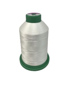 ISACORD 40 - White (Col.10) 5000mt