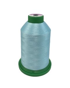 ISACORD 40 - (Spearmint) 5000mt