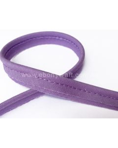 3mm Cotton Piping (Lilac)