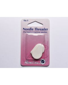 Hemline Needle Threader (B)