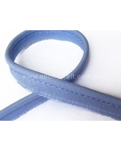 6mm Cotton Piping (Powder Blue)