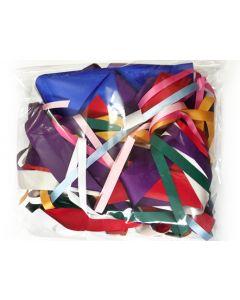 Acetate Ribbon Grab Bag