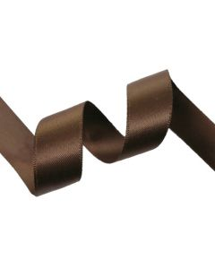 16mm Brown Ribbon (850)