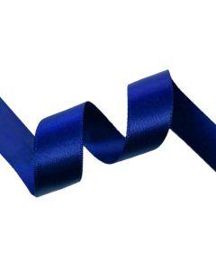16mm Electric Blue Ribbon (352)