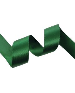 16mm Forest Green Ribbon (587)