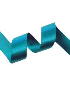 16mm Mallard Ribbon (342)
