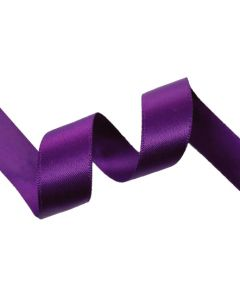 16mm Purple Ribbon (465)