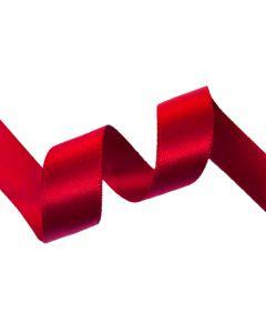 16mm Red Ribbon (250)
