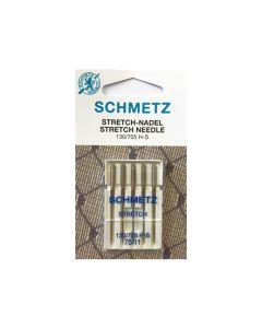 SCHMETZ  Stretch Machine Needles - Size 75