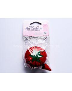 Hemline Tomato Pin Cushion (B)
