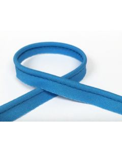 6mm Cotton Piping (Turquoise)
