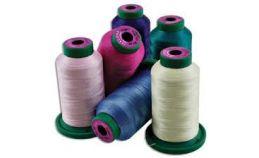 Bulk Buy Isacord Thread (1000mt) $50.00 per 10 cobs